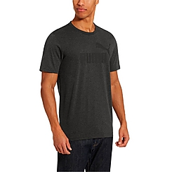 Men's Puma Essentials Heather T-Shirt