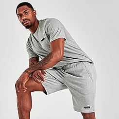Men's Puma Essentials+ Shorts
