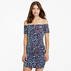 Women's Puma CG Dress
