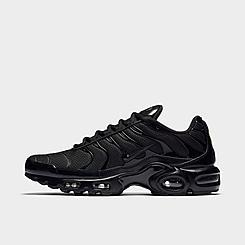 Men's Nike Air Max Plus Running Shoes