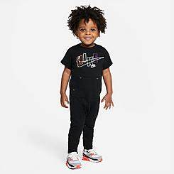 Infant Nike See Me Jumpsuit