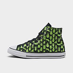 Boys' Little Kids' Converse A Bug's World Chuck Taylor All Star Casual Shoes