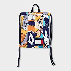 Tommy Jeans x Space Jam: A New Legacy Looney Tunes String Backpack