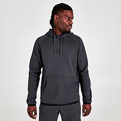 Men's Emporio Armani EA7 Pullover Hoodie