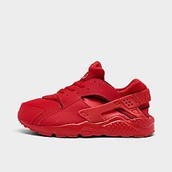 Consejo Provisional Dempsey  Nike Huarache Shoes | Nike Air Huarache Sneakers | Finish Line
