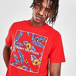 Men's Tommy Hilfiger Indio T-Shirt