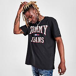 Men's Tommy Hilfiger Talent T-Shirt