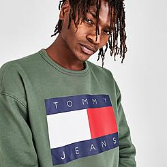 Men's Tommy Hilfiger Lucca Crewneck Sweatshirt