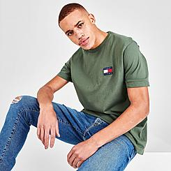 Men's Tommy Hilfiger Albie T-Shirt
