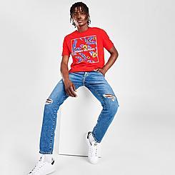 Men's Tommy Hilfiger Eddy Jeans