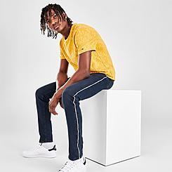 Men's Tommy Hilfiger Freddie Jeans
