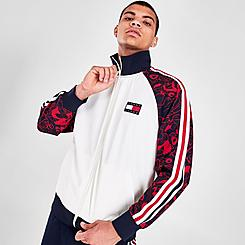 Tommy Jeans x Space Jam Track Jacket