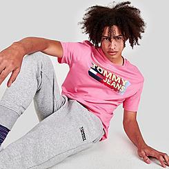 Men's Tommy Jeans Glucose T-Shirt