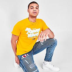 Men's Tommy Hilfiger Berwick T-Shirt