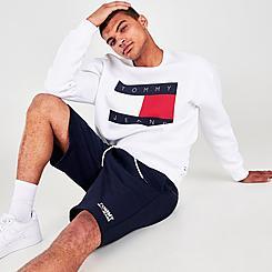 Men's Tommy Jeans Edward Shorts