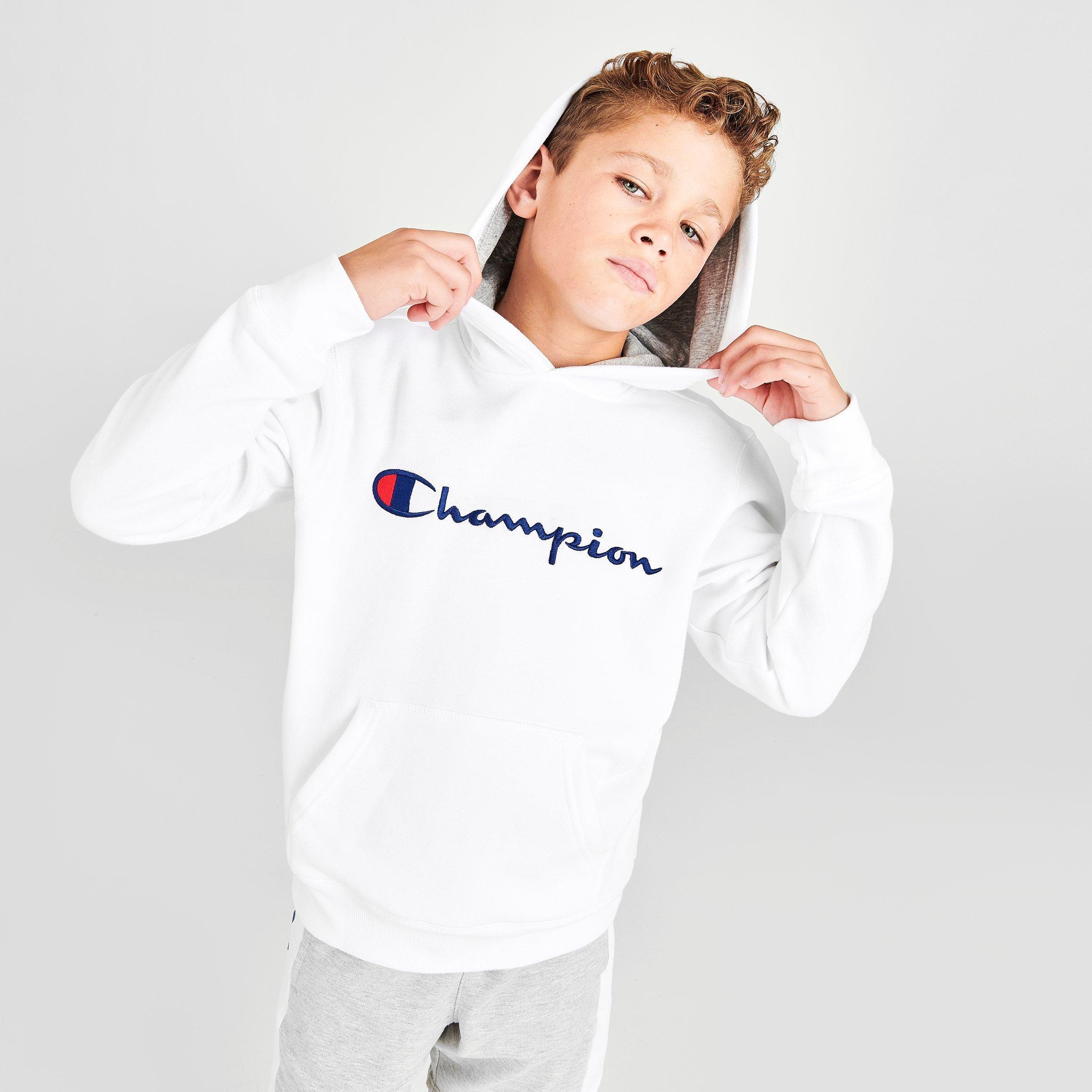 Premium American Tape  214224 Herren Sweatshirt Crewneck Neu Hoody Champion