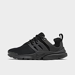 Boys' Little Kids' Nike Presto Casual Shoes