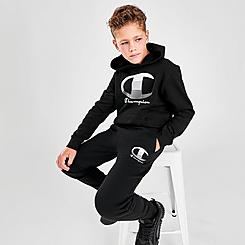 Boys' Champion Jogger Pants