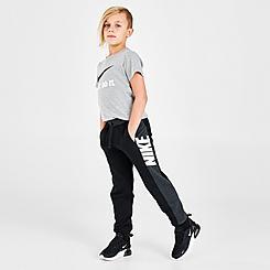 Boys' Little Kids' Nike HBR Jogger Pants