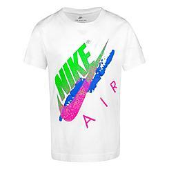 Little Kids' Nike DNA T-Shirt