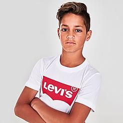 Boys' Levi's® Batwing Logo T-Shirt