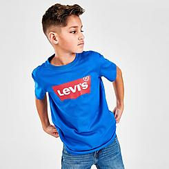 Kids' Levi's® Batwing Graphic T-Shirt