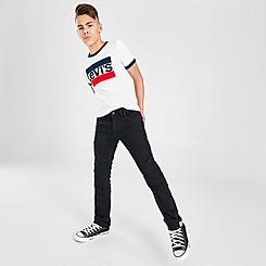 Boys' Levi's® 511™ Slim Fit Jeans