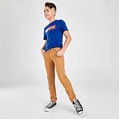 Boys' Levi's® 511™ Slim Fit Jeans