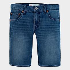 Boys' Levi's® 511™ Denim Shorts