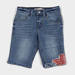 Kids' Levi's® Endless Summer Denim Shorts