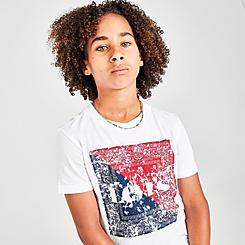Boys' Levi's® Bandana Box T-Shirt