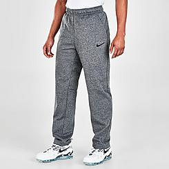 Men's Nike Therma Jogger Pants
