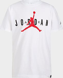 Boys' Air Jordan Jumpman T-Shirt