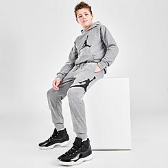 Boys' Jordan Jogger Pants