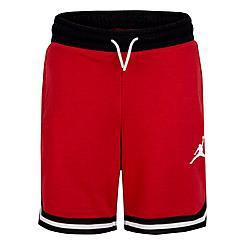 Boys' Jordan Center Court Basketball Shorts