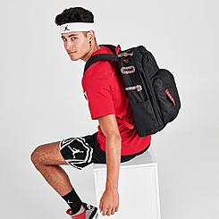 Air Jordan Patrol Backpack