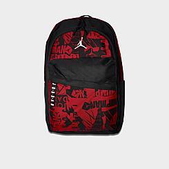 Air Jordan Patrol Backpack