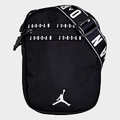 Jordan Taping Festival Crossbody Bag