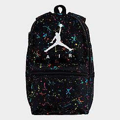 Jordan Air Jumpman Backpack
