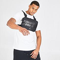 Jordan Jumpman Chest Rig Nylon Bag