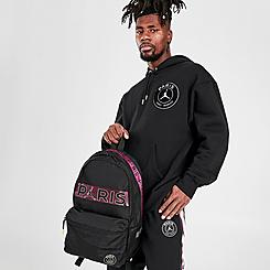Jordan Paris Saint-Germain Daypack Backpack