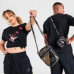 Air Jordan Jelly Festival Crossbody Bag