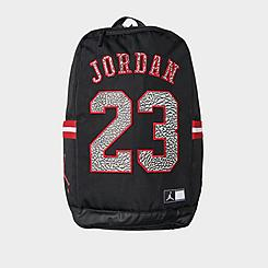 Jordan Jersey Backpack