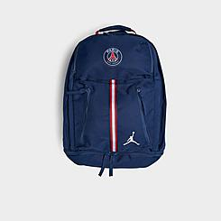 Jordan Paris Saint-Germain Training Backpack