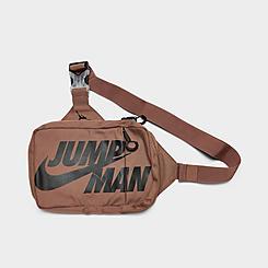 Jordan Jumpman Crossbody Bag