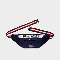 Jordan Paris Saint-Germain Crossbody Bag
