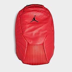 Air Jordan Retro 12 Backpack