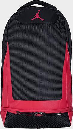Air Jordan Retro 13 Backpack