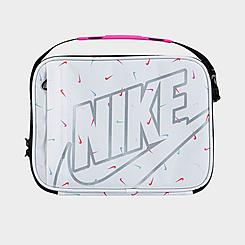 Nike Sportswear Fuel Pack Lunch Bag