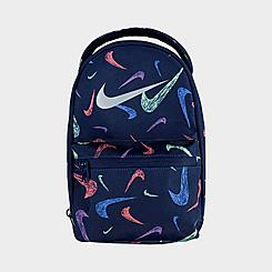 Nike My Nike Fuel Pack Lunch Bag